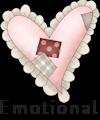 emotional benefit essential oil