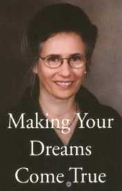 Susan Pottish