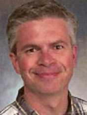 Tom Leib