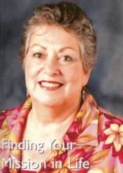 Marcia Jaroff