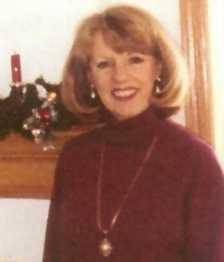 Mary Ervasti: Follow Your Heart
